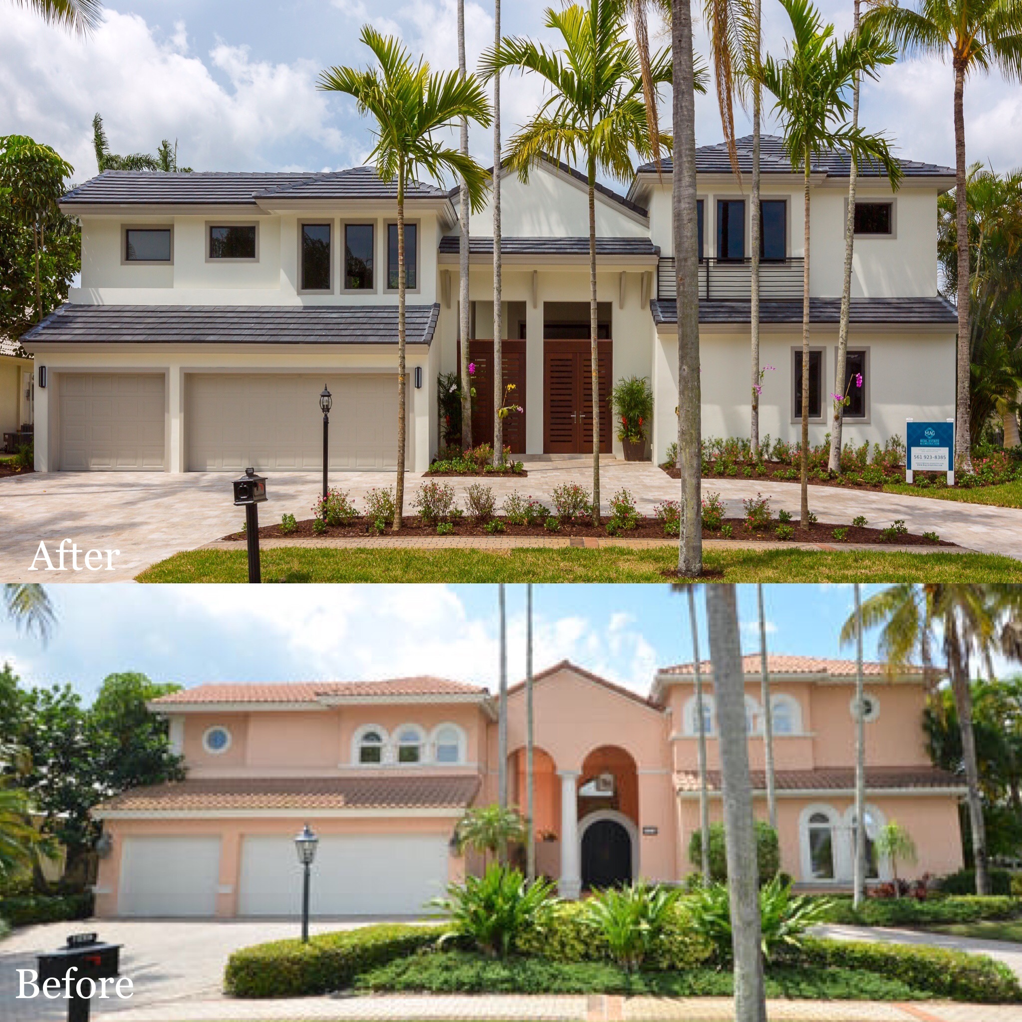 mag real estate & development construction before & after general contractor builder renovation south florida boca raton new custom luxury home for sale interior design st. andrews country club 1.jpg