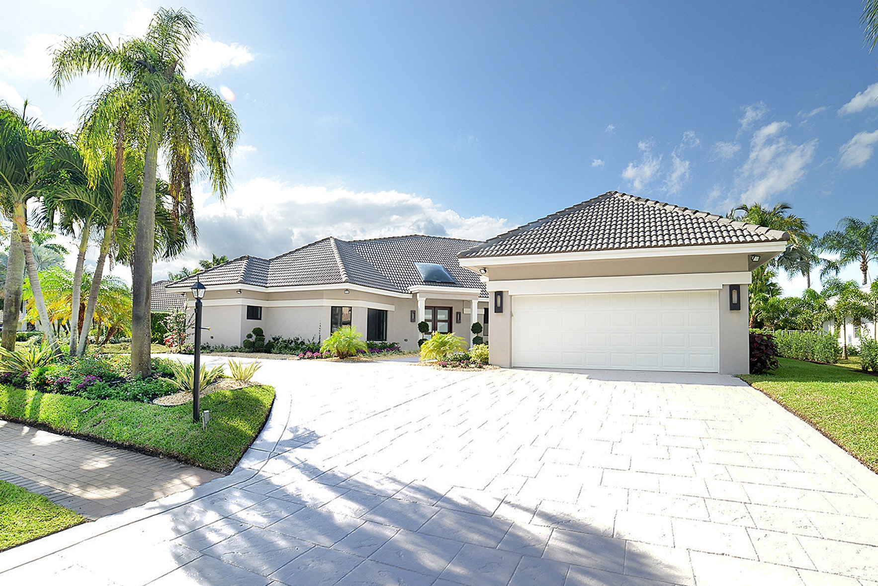 mag real estate & development construction general contractor builder renovation south florida boca raton new custom luxury home for sale interior design st. andrews country club 7026 ayrshire lane 1.jpg