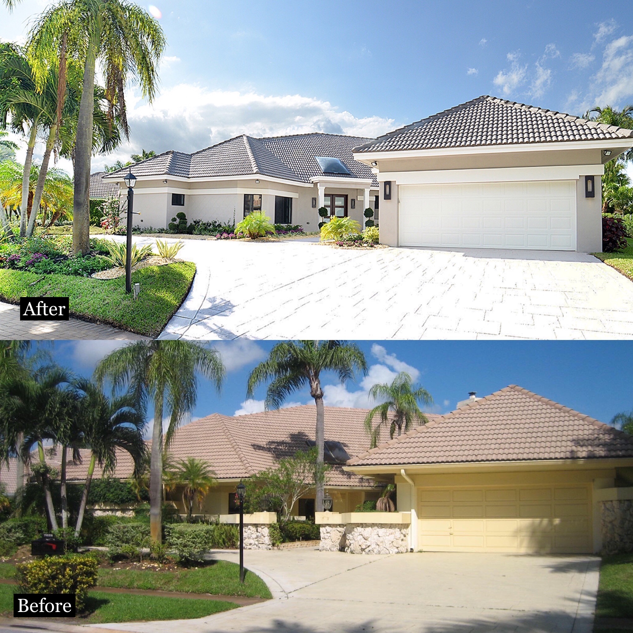 mag real estate & development transformation before after construction general contractor builder renovation south florida boca raton new custom luxury home for sale interior design st. andrews country club 7026 ayrshire lane 1.jpg