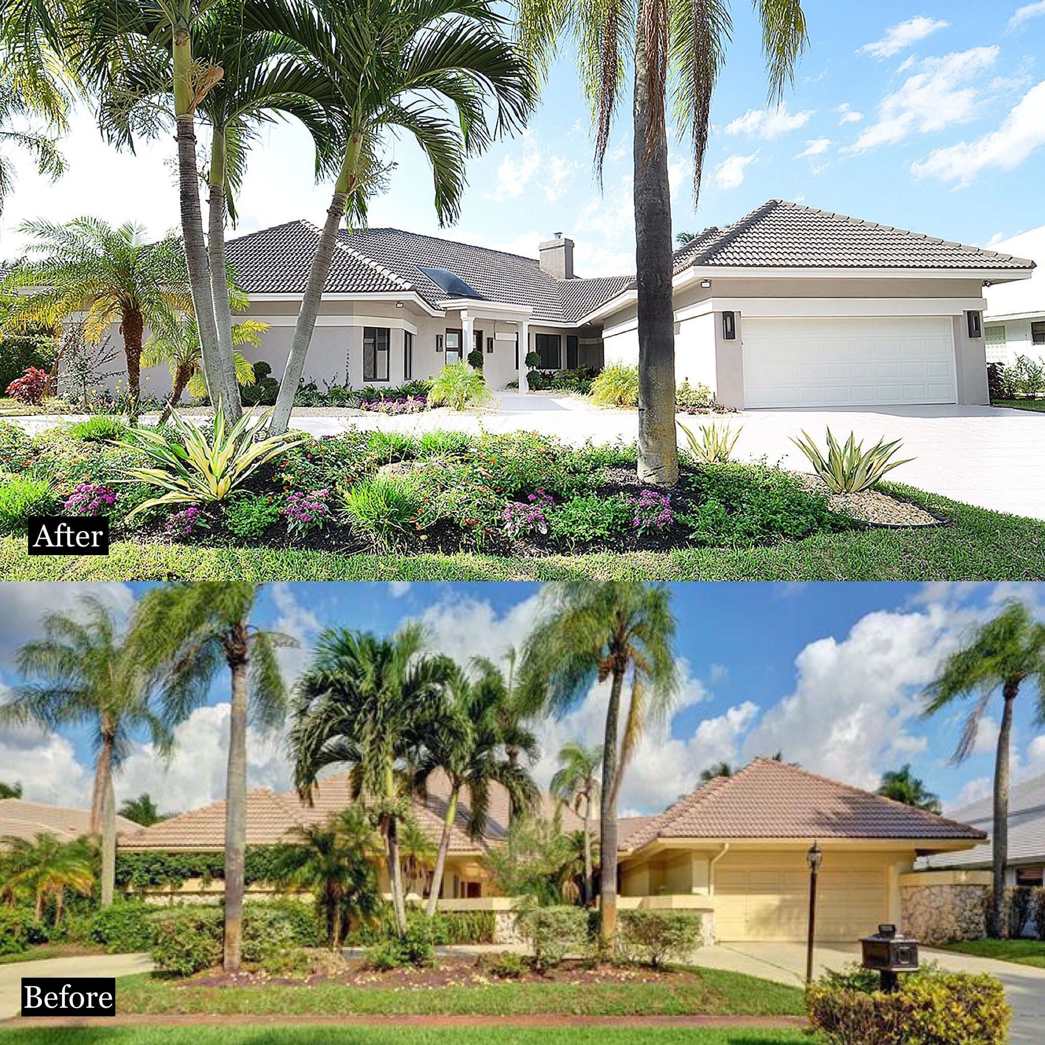 mag real estate & development transformation before after construction general contractor builder renovation south florida boca raton new custom luxury home for sale interior design st. andrews country club 7026 ayrshire lane 2.jpg
