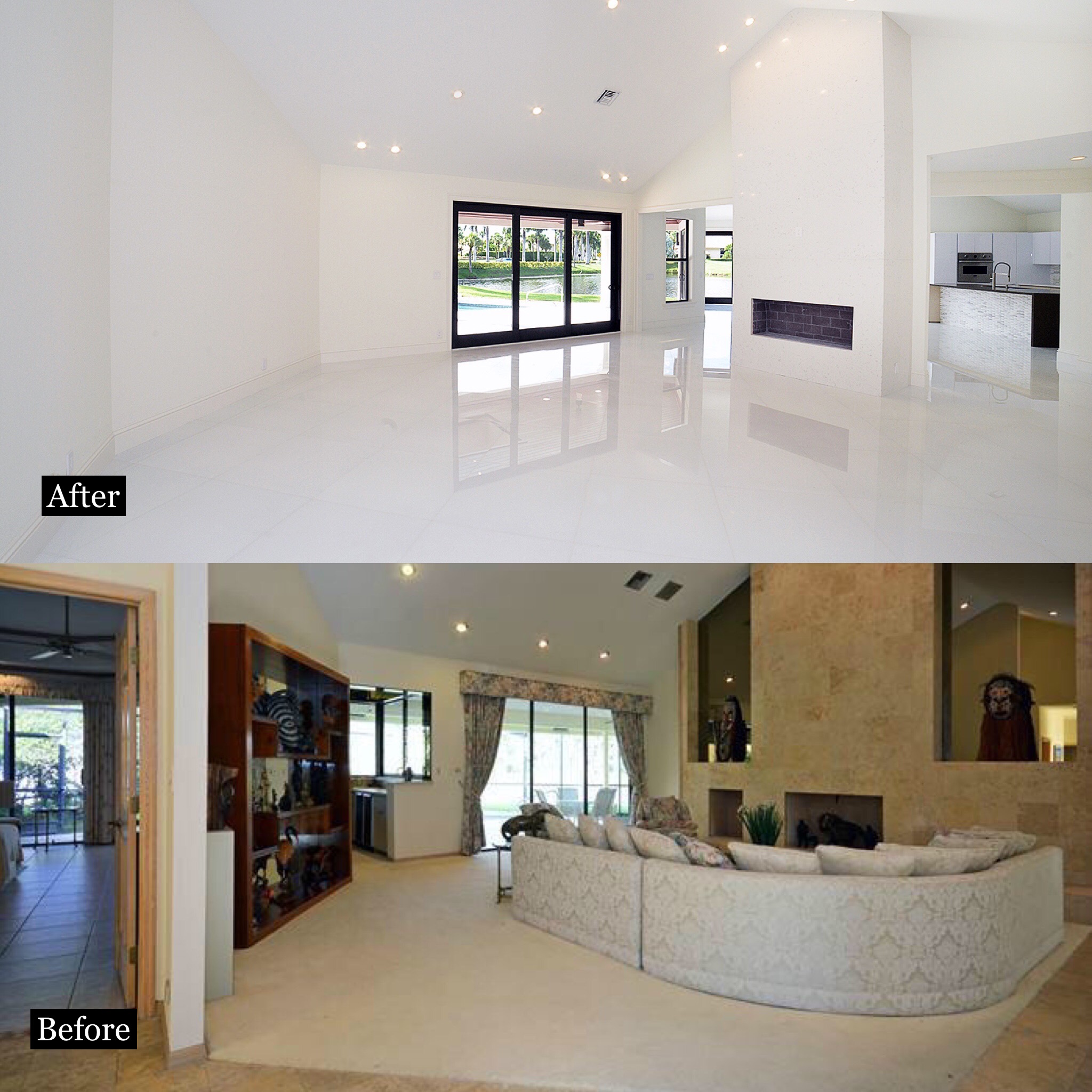 mag real estate & development transformation before after construction general contractor builder renovation south florida boca raton new custom luxury home for sale interior design st. andrews country club 7026 ayrshire lane 4.jpg