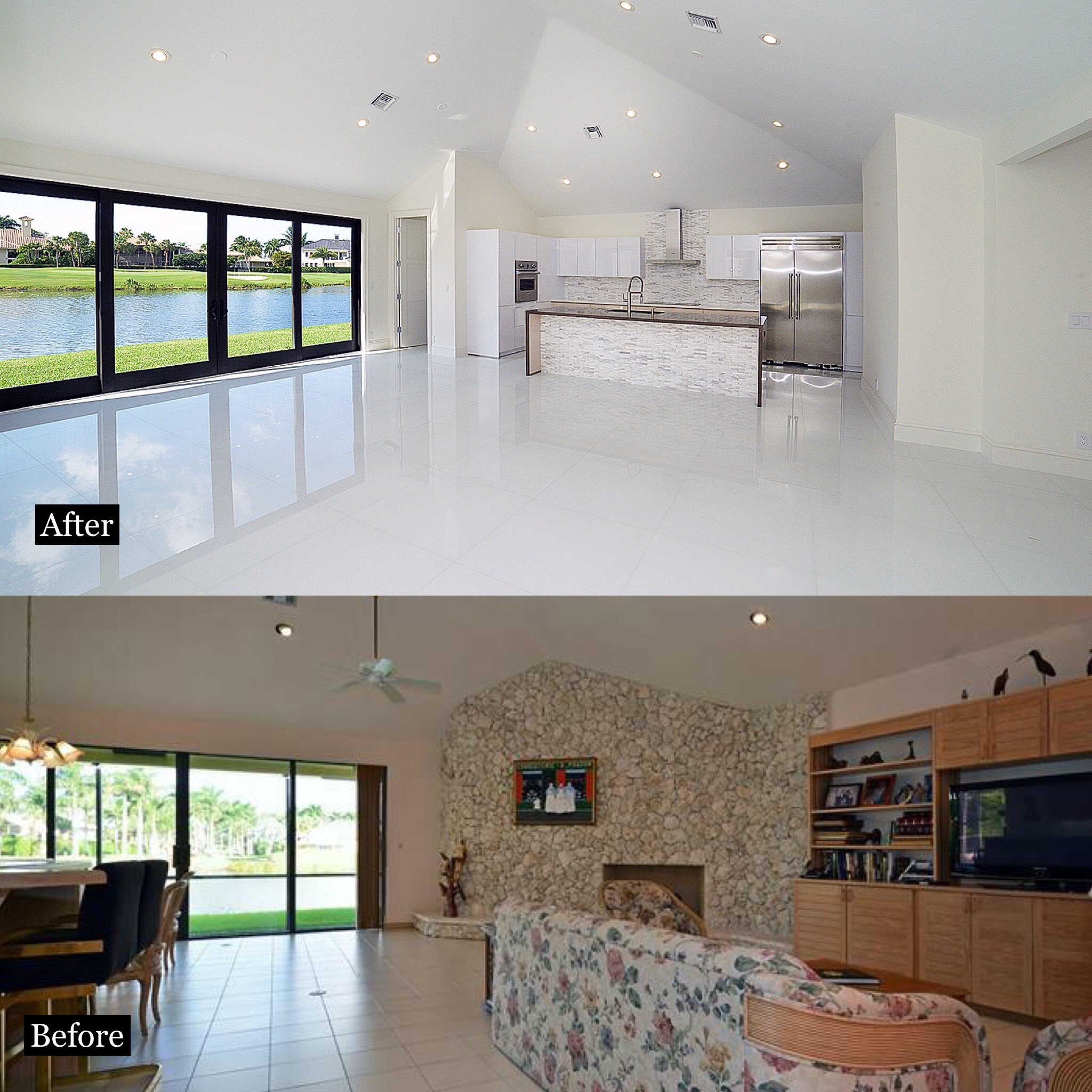 mag real estate & development transformation before after construction general contractor builder renovation south florida boca raton new custom luxury home for sale interior design st. andrews country club 7026 ayrshire lane 6.jpg