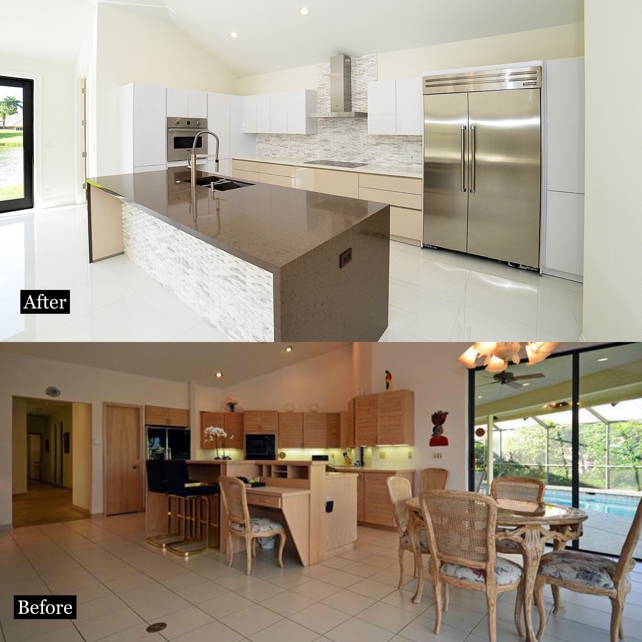 mag real estate & development transformation before after construction general contractor builder renovation south florida boca raton new custom luxury home for sale interior design st. andrews country club 7026 ayrshire lane 7.jpg