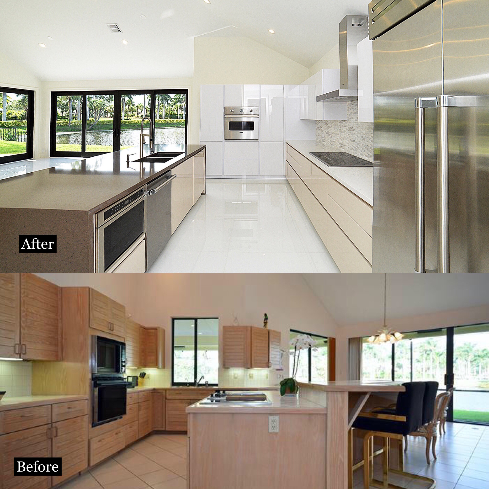 mag real estate & development transformation before after construction general contractor builder renovation south florida boca raton new custom luxury home for sale interior design st. andrews country club 7026 ayrshire lane 8.jpg