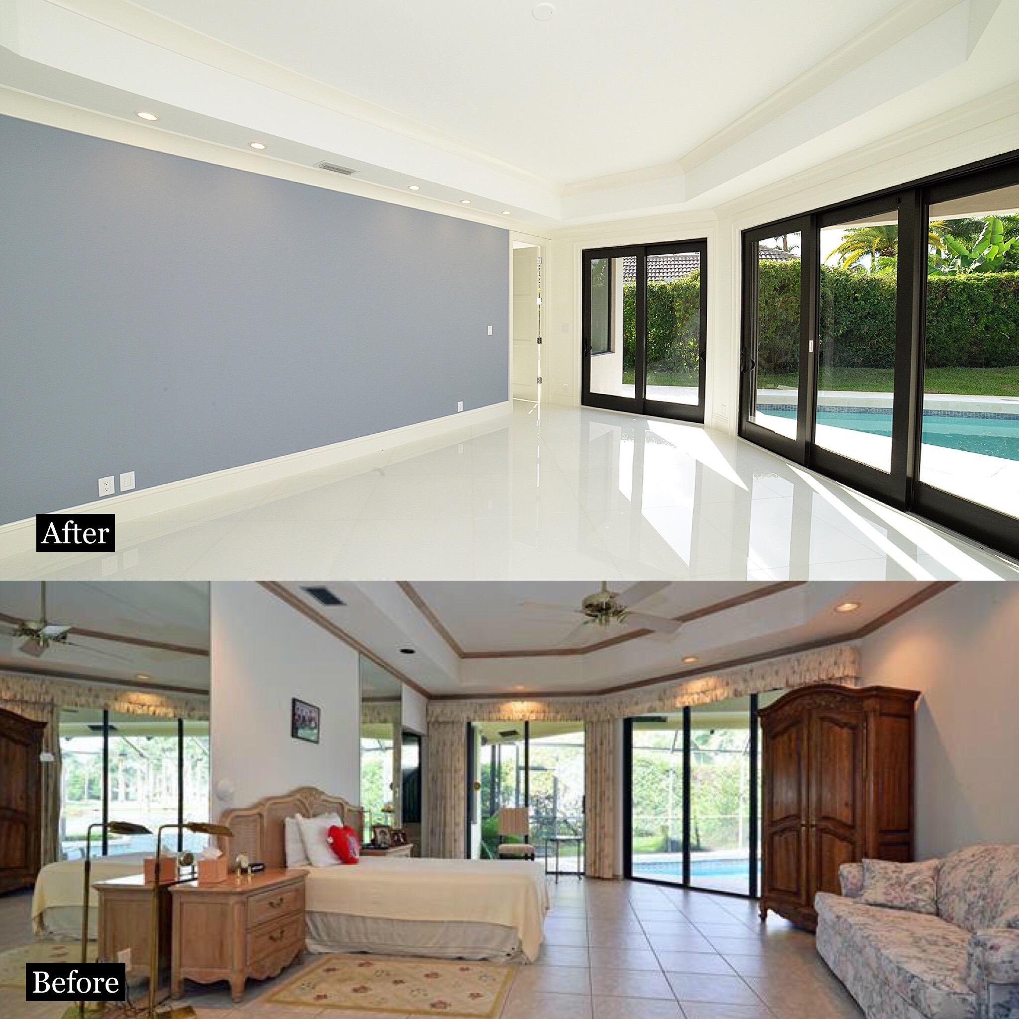 mag real estate & development transformation before after construction general contractor builder renovation south florida boca raton new custom luxury home for sale interior design st. andrews country club 7026 ayrshire lane 9.jpg