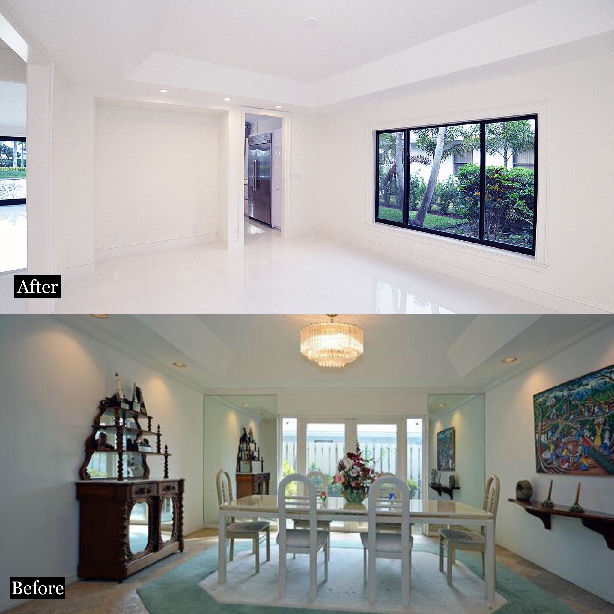 mag real estate & development transformation before after construction general contractor builder renovation south florida boca raton new custom luxury home for sale interior design st. andrews country club 7026 ayrshire lane 10.jpg