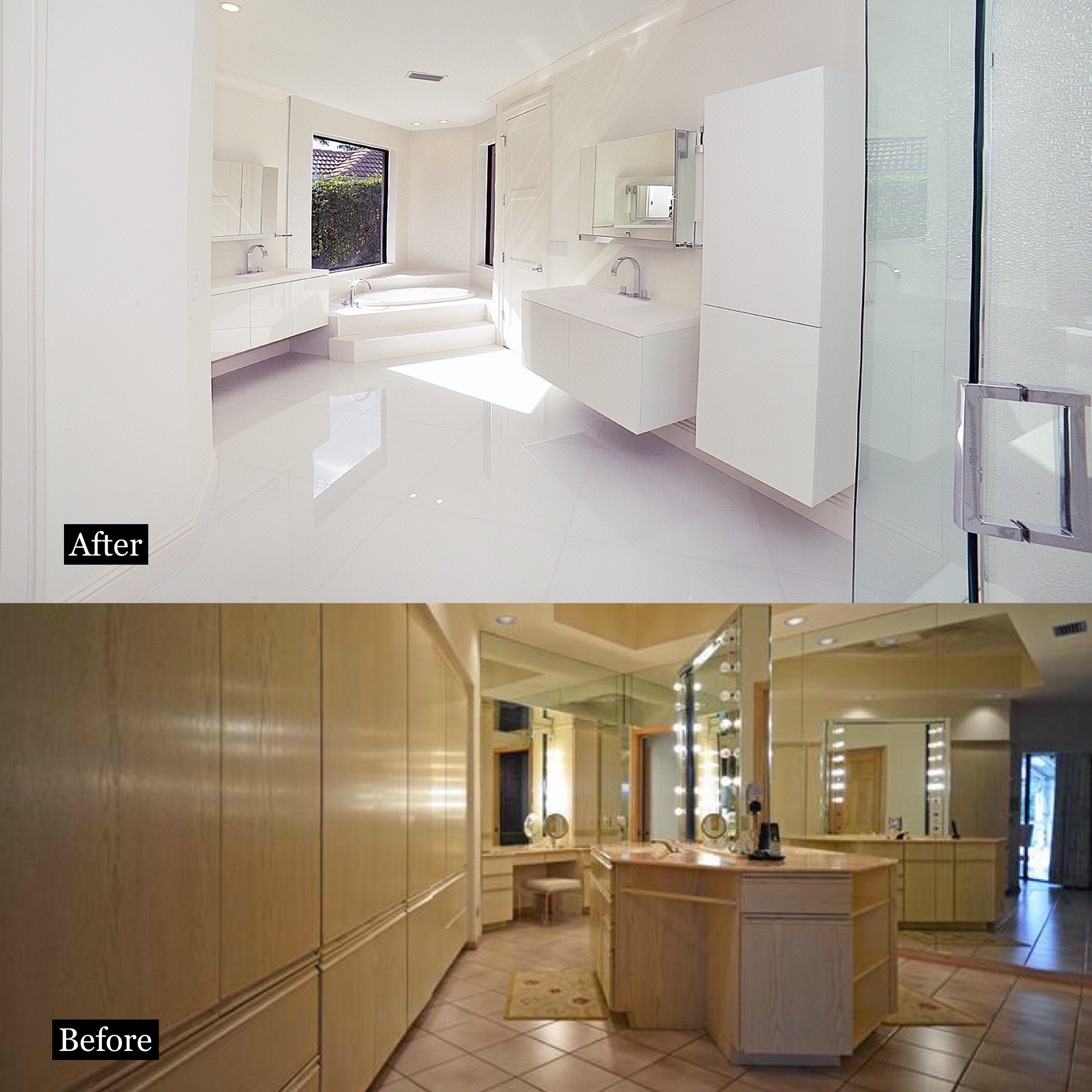 mag real estate & development transformation before after construction general contractor builder renovation south florida boca raton new custom luxury home for sale interior design st. andrews country club 7026 ayrshire lane 5.jpg