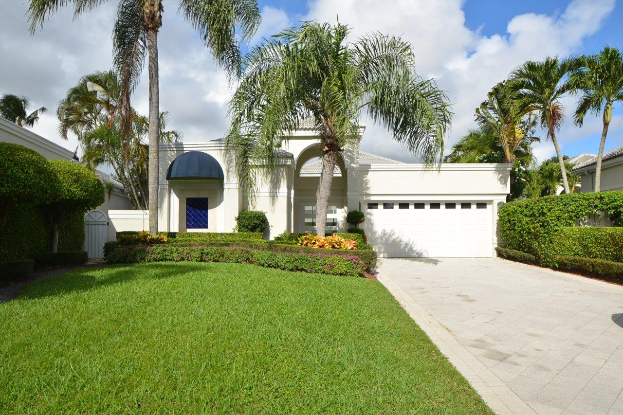 mag real estate & development construction general contractor builder renovation south florida boca raton new custom luxury home for sale interior design broken sound country club 2539 NW 63rd Street