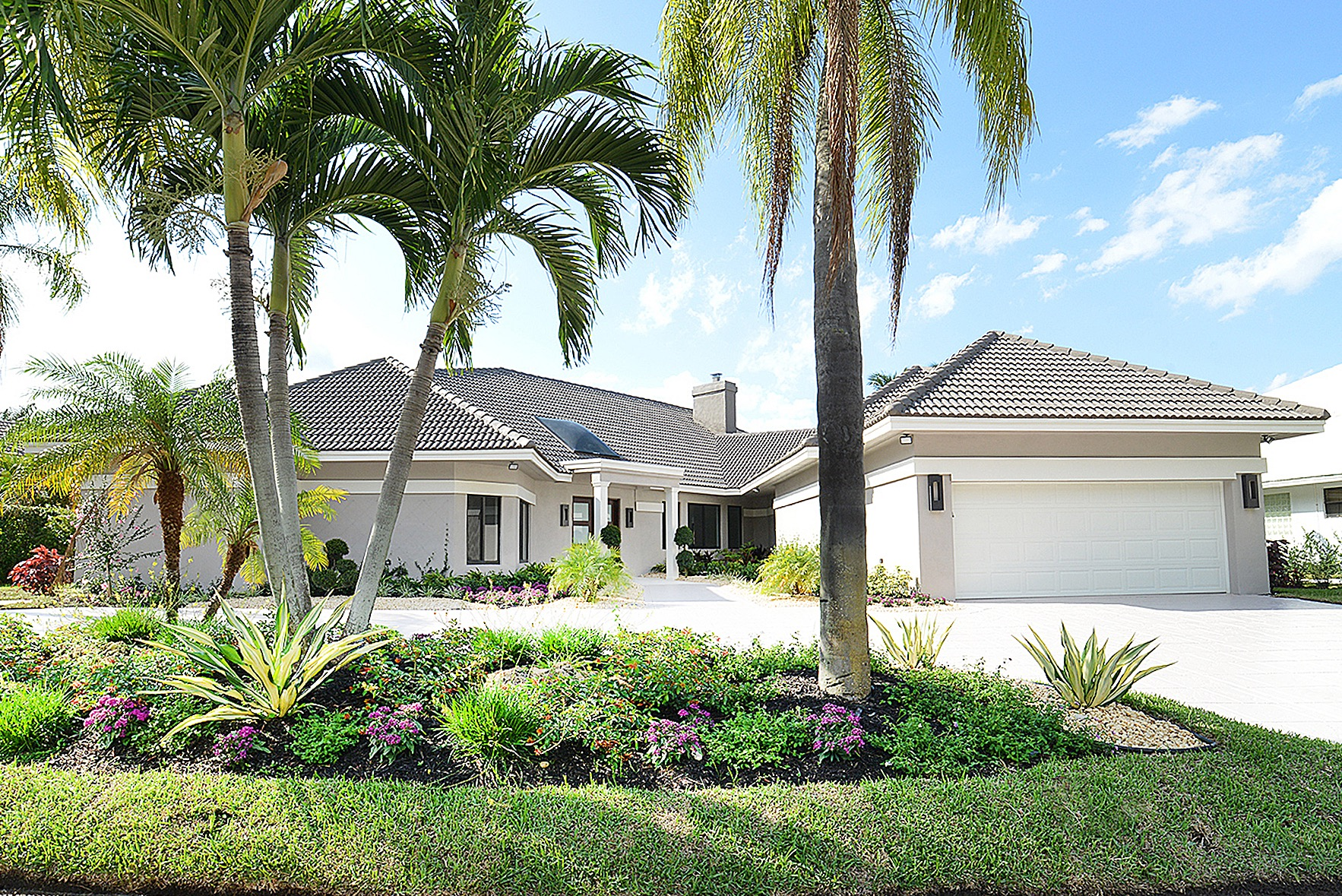 mag real estate & development construction general contractor builder renovation south florida boca raton new custom luxury home for sale interior design st. andrews country club 7026 ayrshire lane 2.jpg