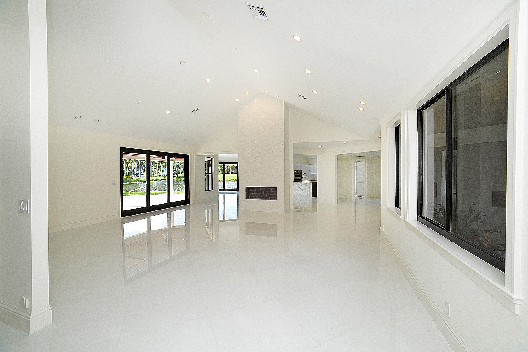 mag real estate & development construction general contractor builder renovation south florida boca raton new custom luxury home for sale interior design st. andrews country club 7026 ayrshire lane 6.jpg