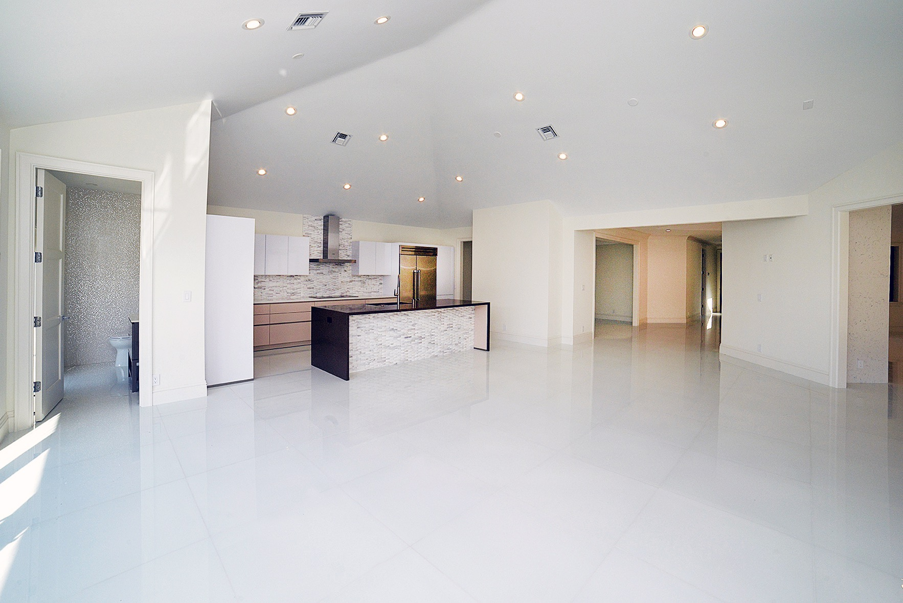 mag real estate & development construction general contractor builder renovation south florida boca raton new custom luxury home for sale interior design st. andrews country club 7026 ayrshire lane 10.jpg