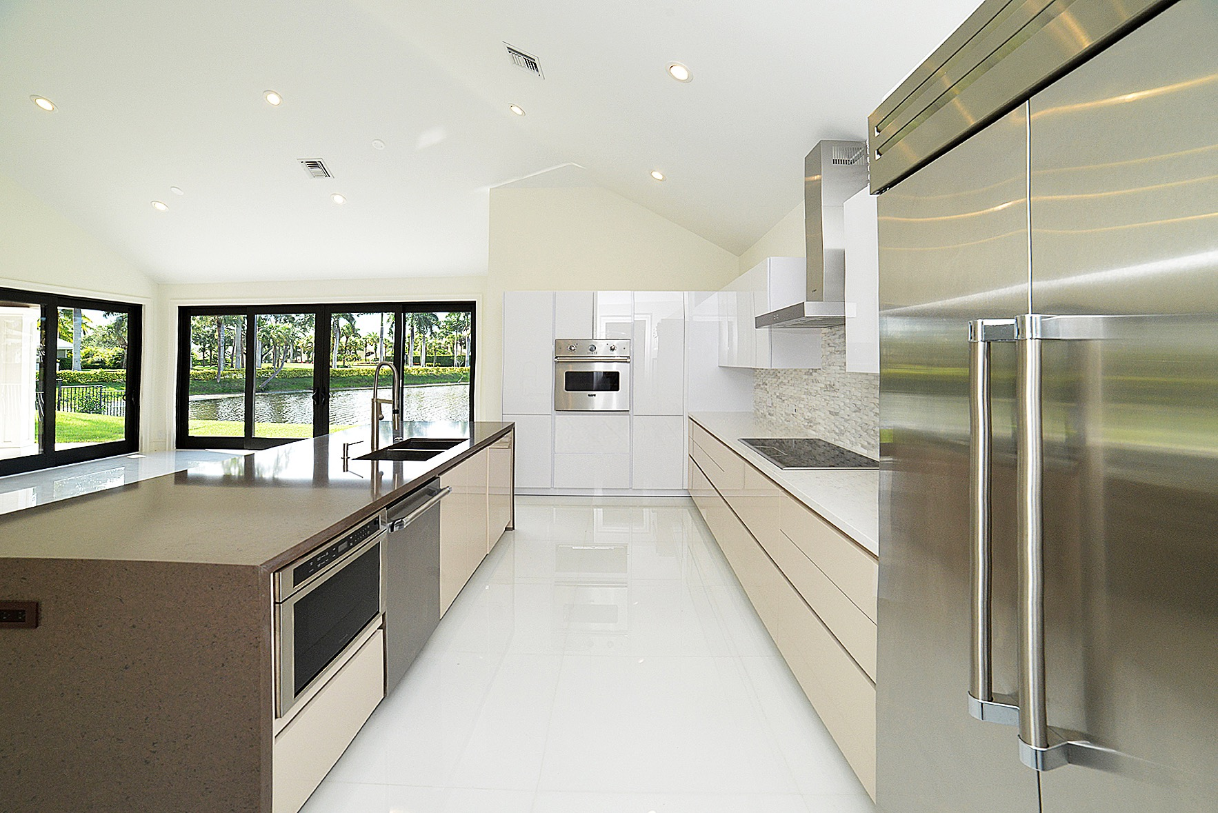 mag real estate & development construction general contractor builder renovation south florida boca raton new custom luxury home for sale interior design st. andrews country club 7026 ayrshire lane 14.jpg