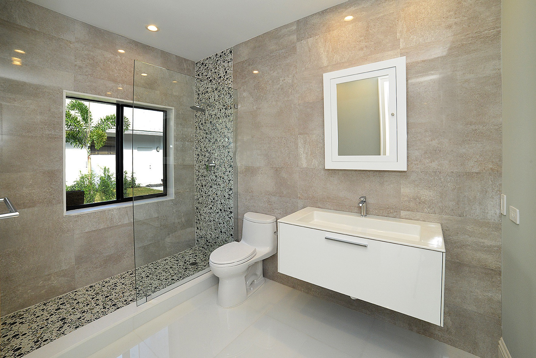 mag real estate & development construction general contractor builder renovation south florida boca raton new custom luxury home for sale interior design st. andrews country club 7026 ayrshire lane 17.jpg