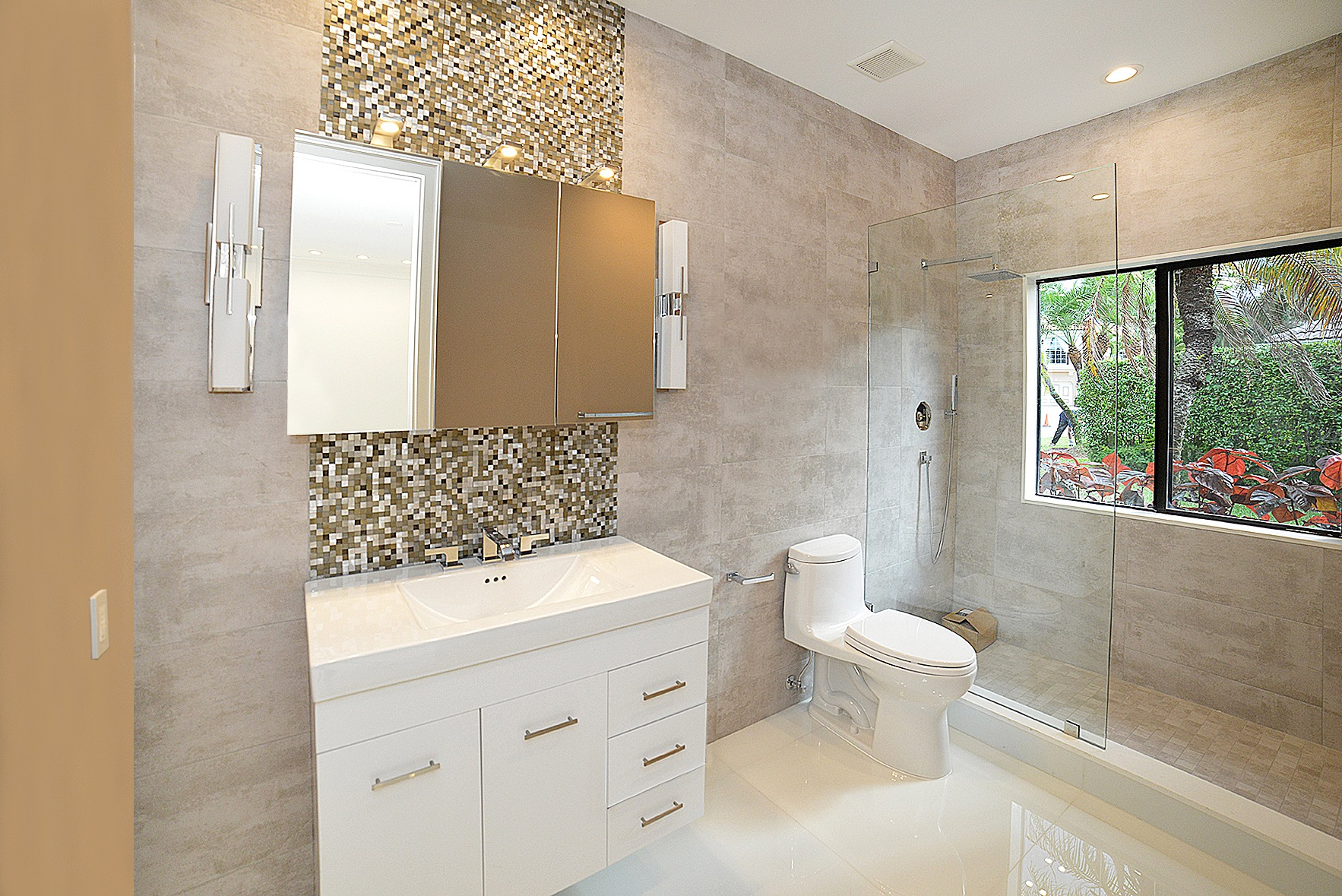 mag real estate & development construction general contractor builder renovation south florida boca raton new custom luxury home for sale interior design st. andrews country club 7026 ayrshire lane 21.jpg