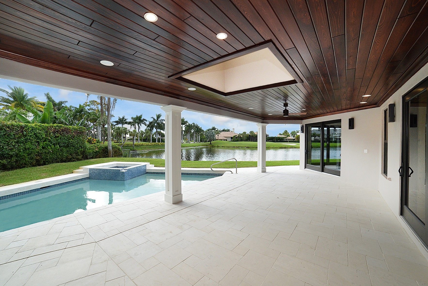mag real estate & development construction general contractor builder renovation south florida boca raton new custom luxury home for sale interior design st. andrews country club 7026 ayrshire lane 24.jpg