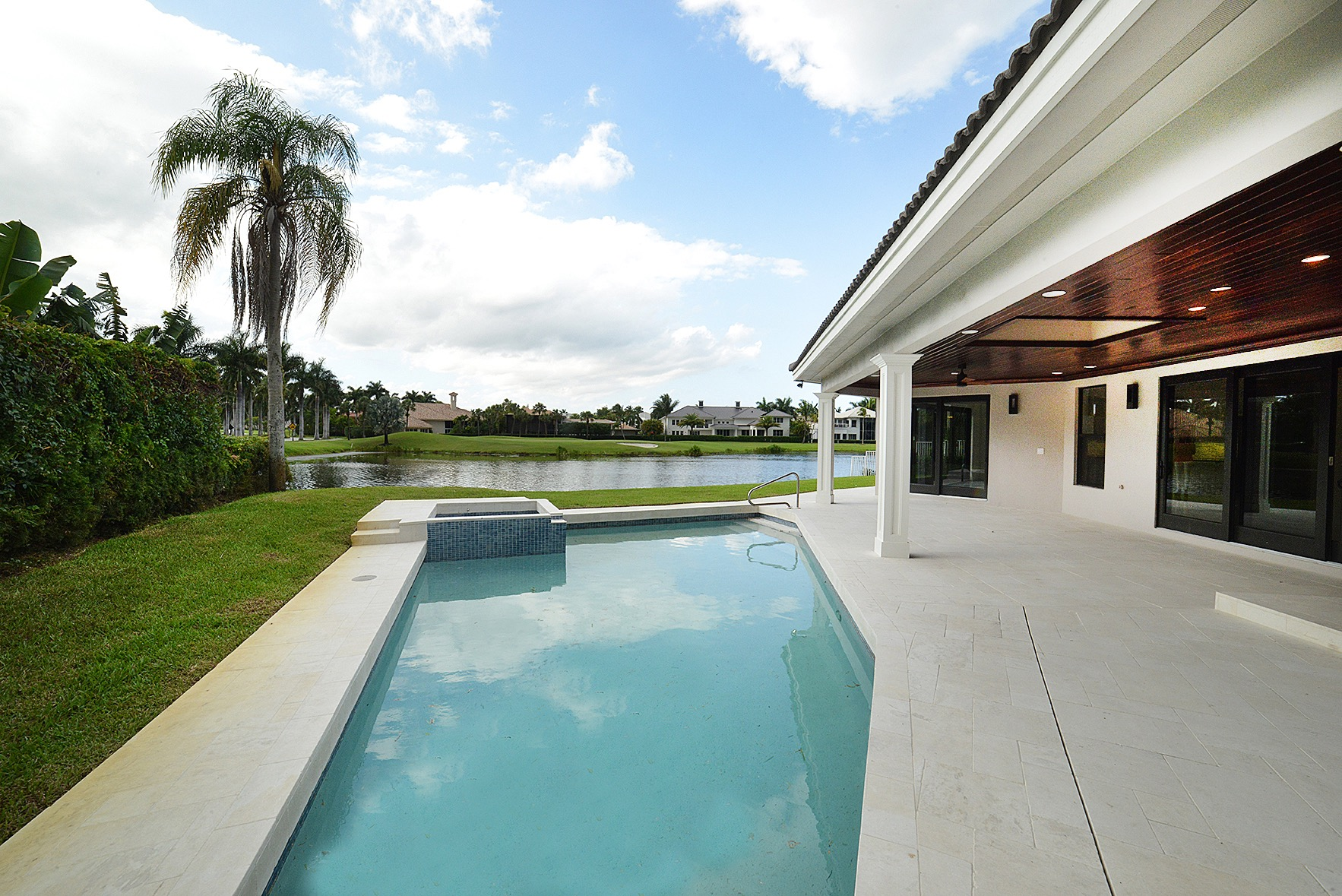 mag real estate & development construction general contractor builder renovation south florida boca raton new custom luxury home for sale interior design st. andrews country club 7026 ayrshire lane 25.jpg