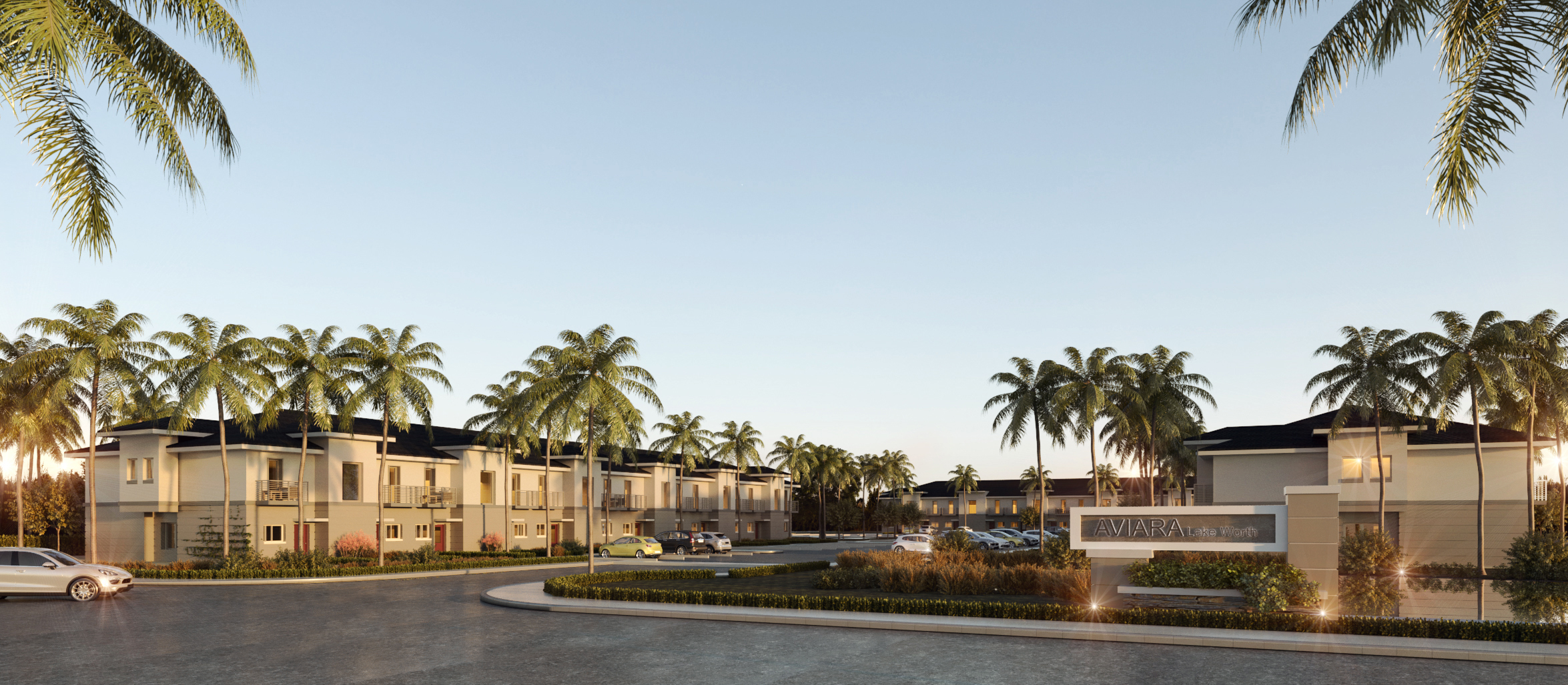 1 Aviara Lake Worth - ArqRender F.jpg