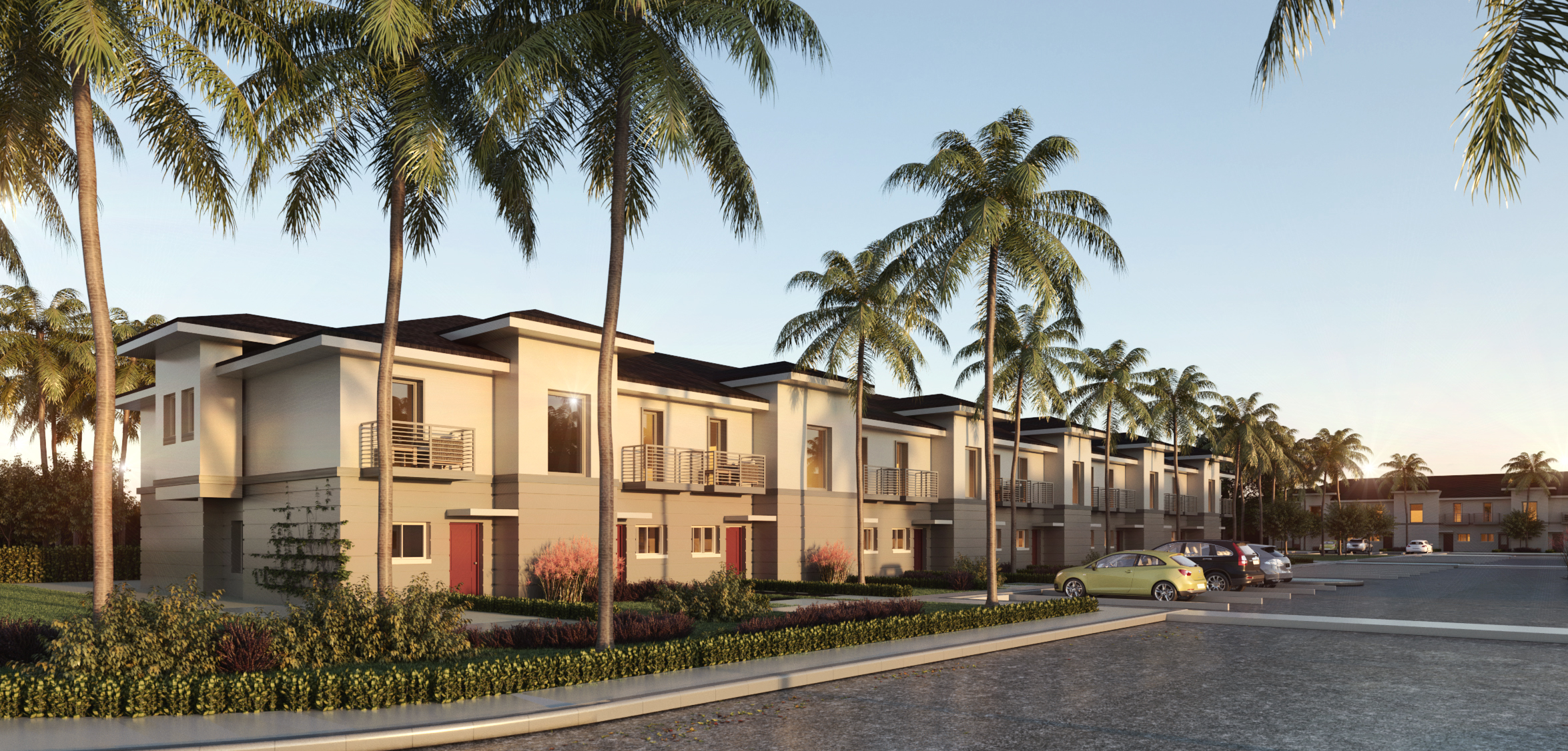 2 Aviara Lake Worth - ArqRender C.jpg