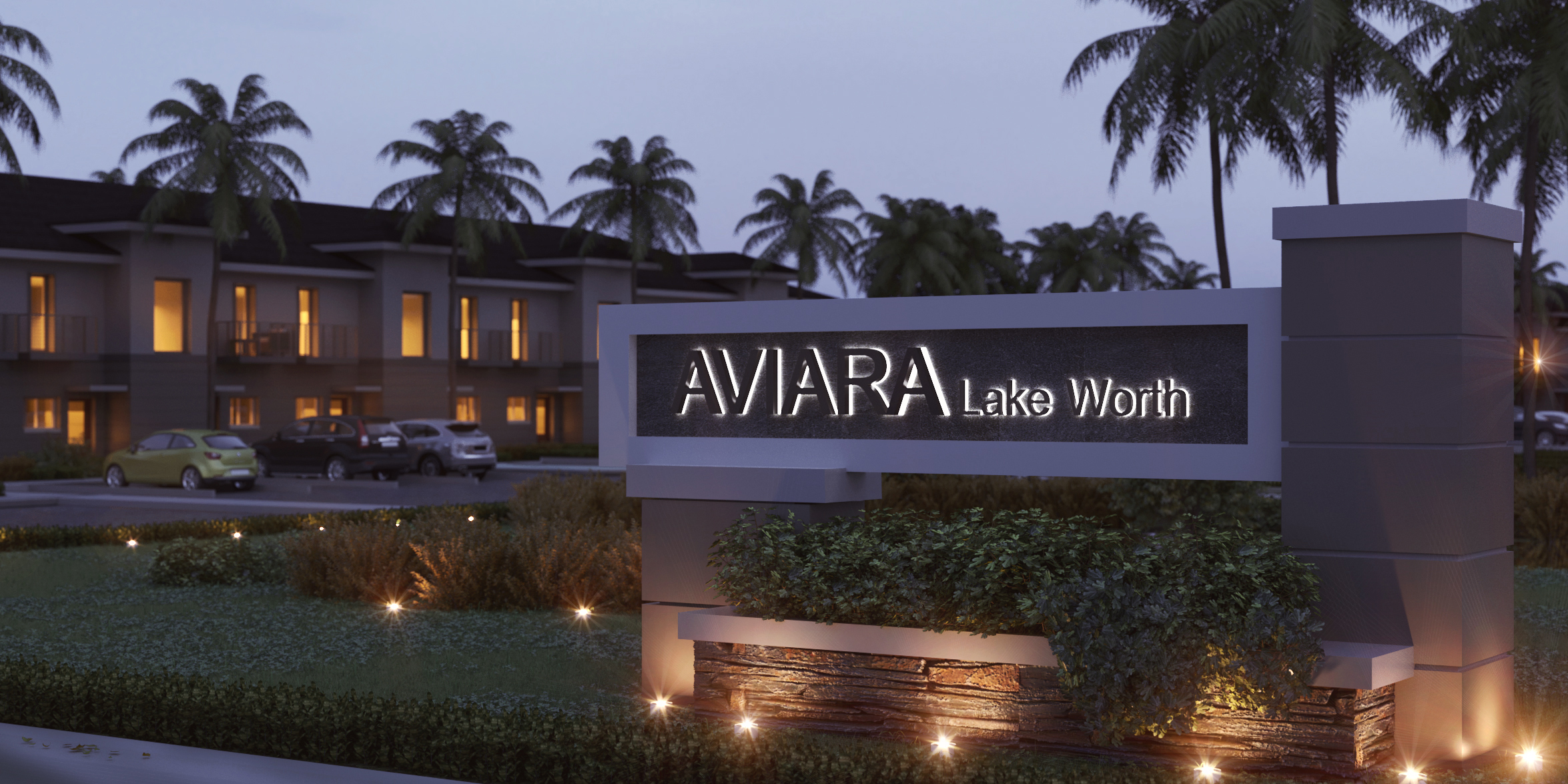 5 Aviara Lake Worth - ArqRender F.jpg