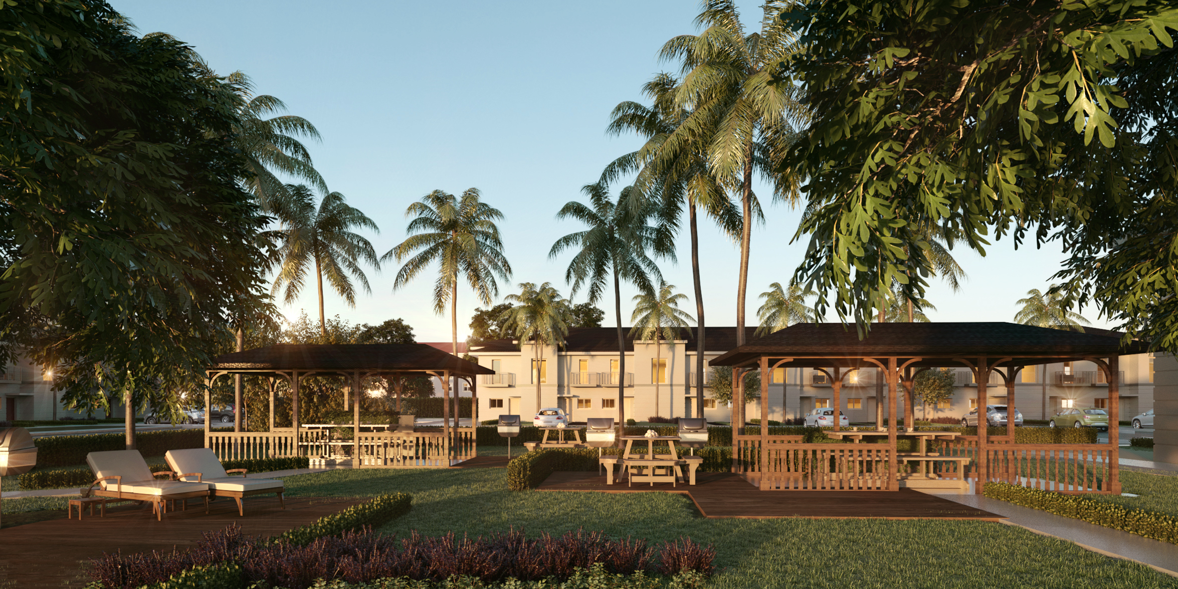 4 Aviara Lake Worth - ArqRender.jpg