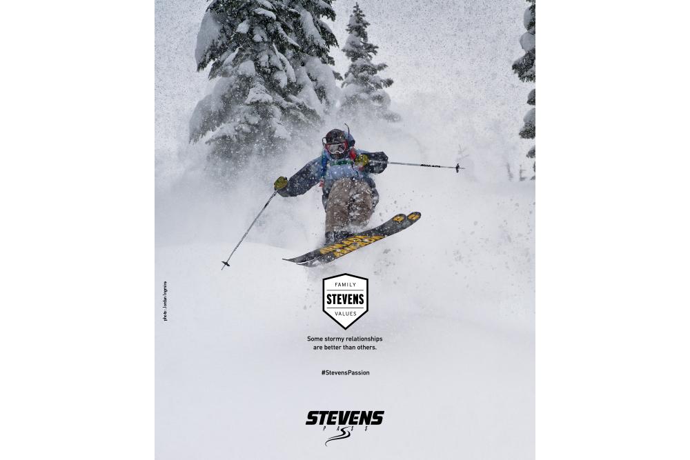 STEVENS PRINT AD SKI.jpg