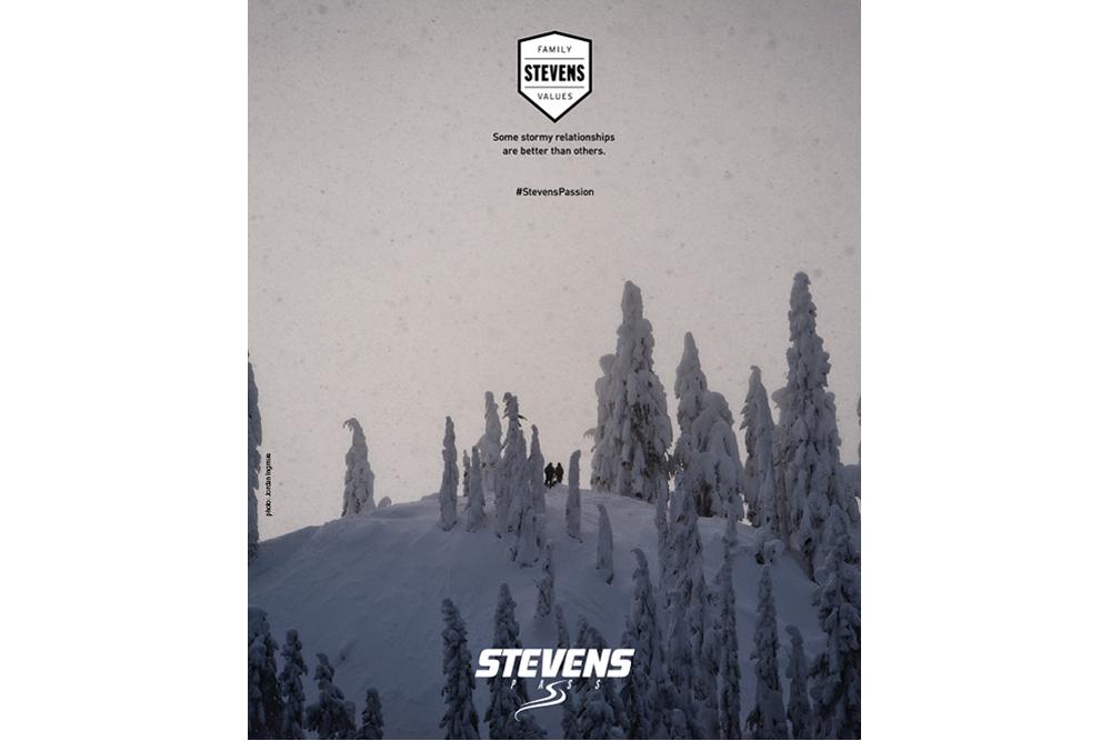 STEVENS PRINT.jpg