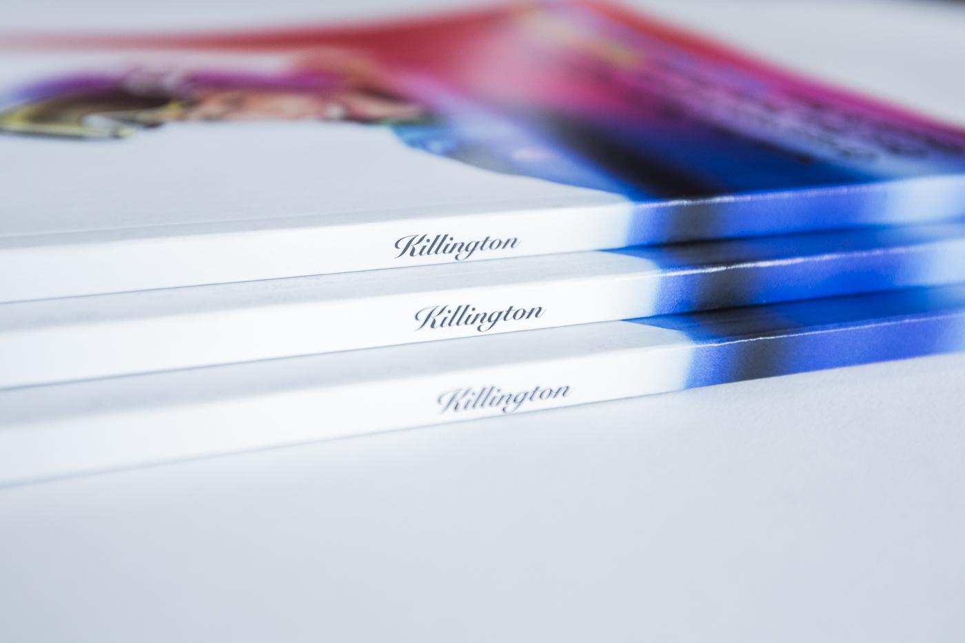 Killington 4241 Buttery Agency_V7A4981.jpg