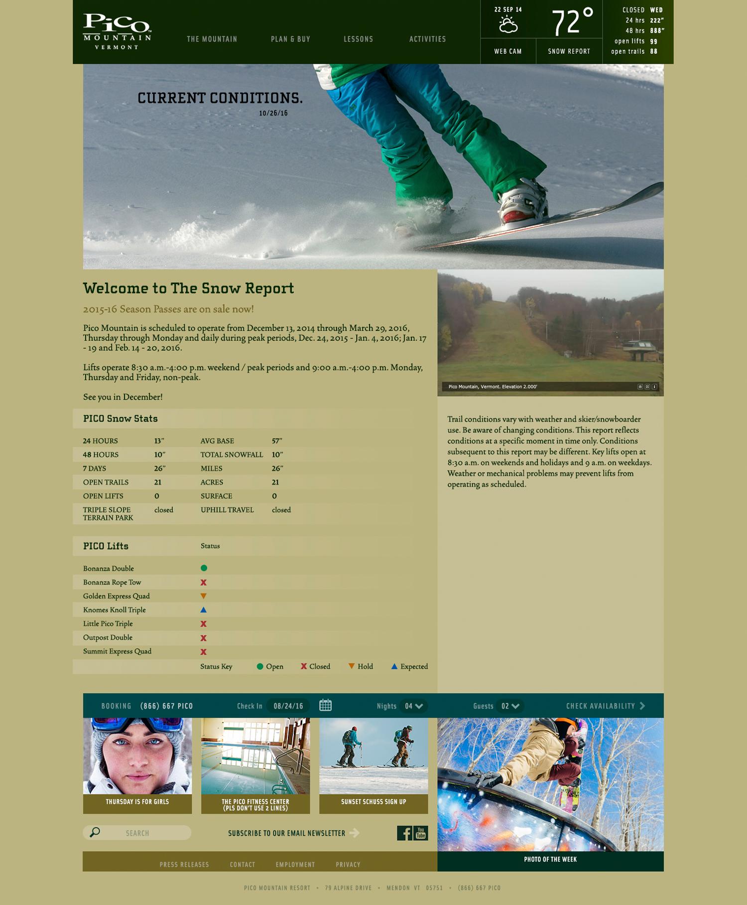 3-K-WEBSITES-PICO-CONDITIONS.jpg