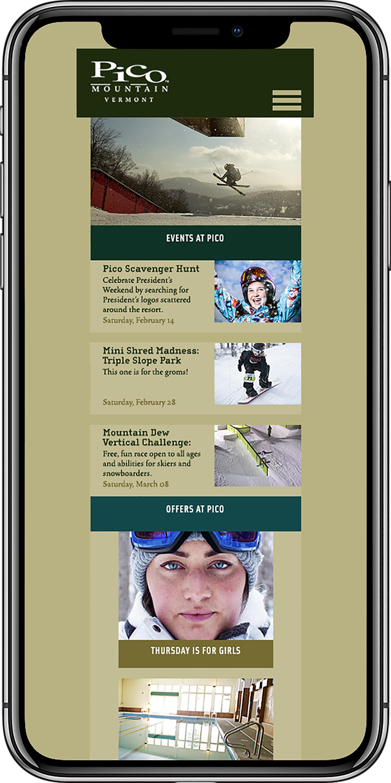 4-K-WEBSITES-PICO-iPHONE.jpg