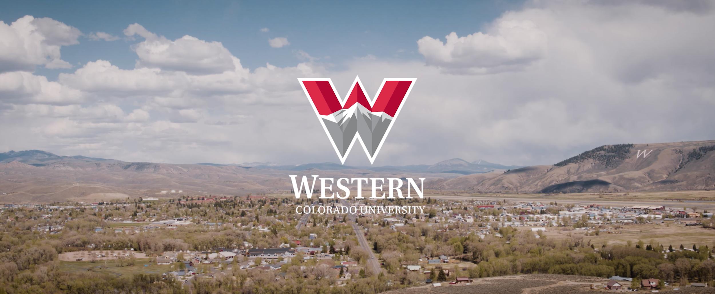 western screen grab.jpg