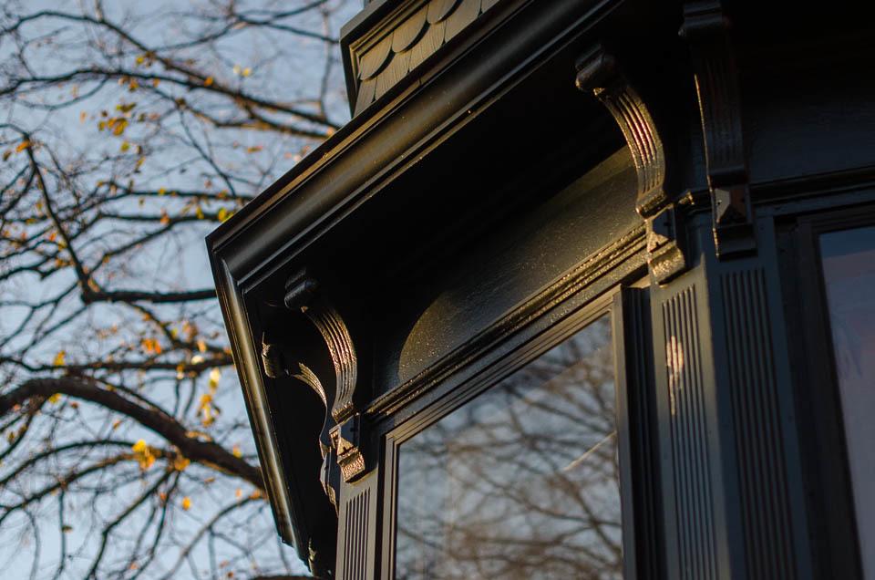 Papi_Romano_Builders_Portland_Maine_Frances_Buerkens_Photography-61.jpg