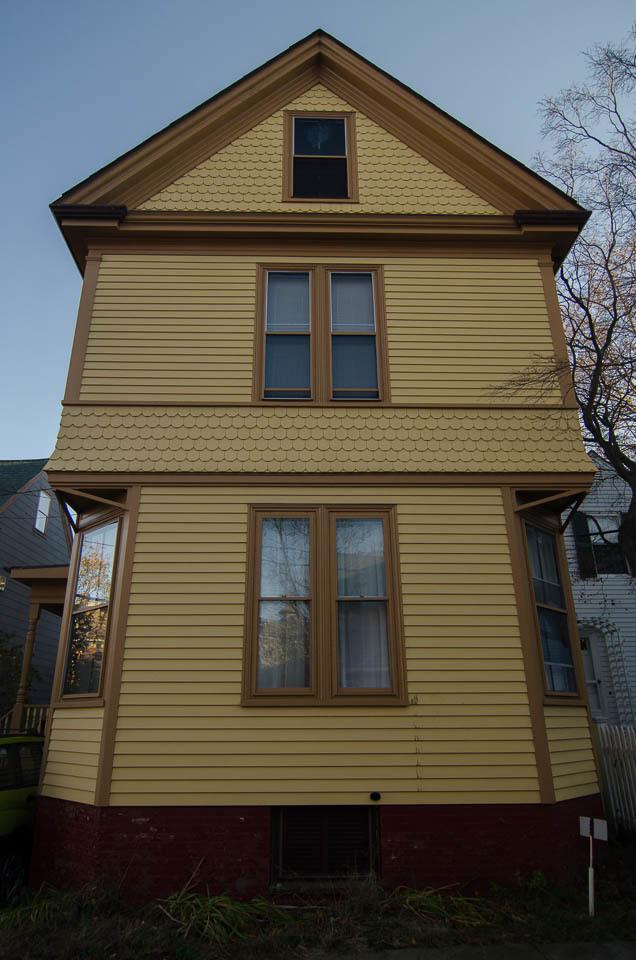Papi_Romano_Builders_Portland_Maine_Frances_Buerkens_Photography-47.jpg
