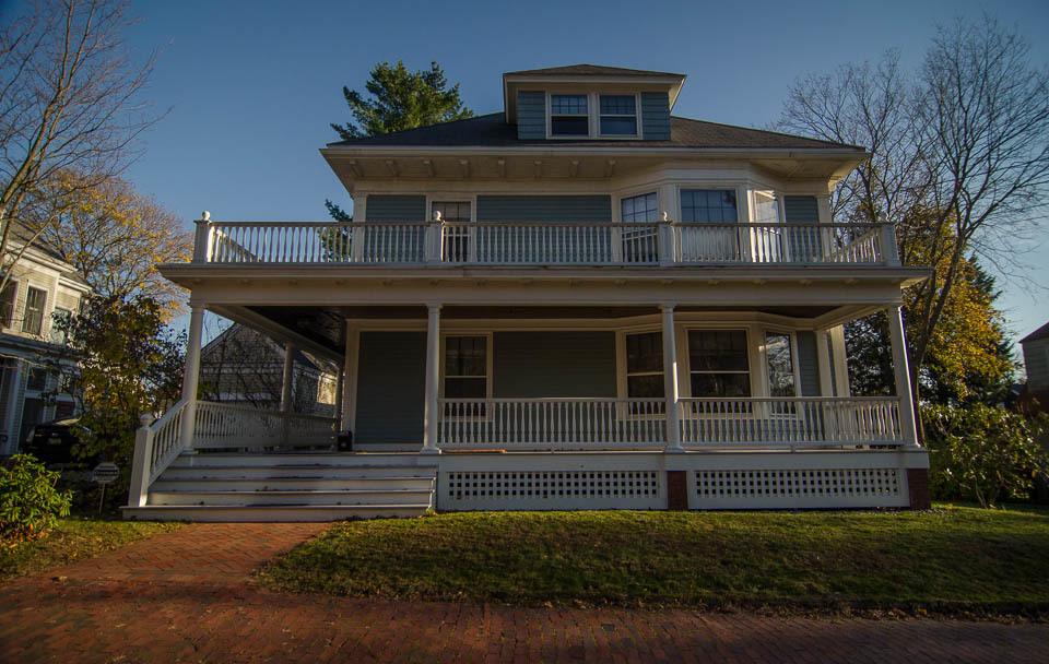 Papi_Romano_Builders_Portland_Maine_Frances_Buerkens_Photography-27.jpg