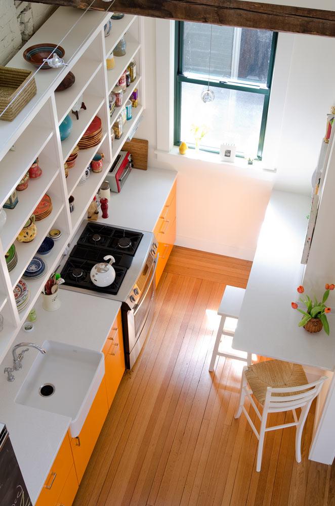 PlayingwithColor-Kitchen_JamieSalomon.jpg