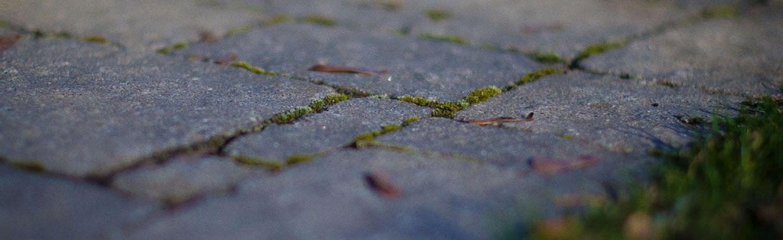 Papi&RomanoBuilders_PortlandMaine_FrancesBuerkens-granite.jpg