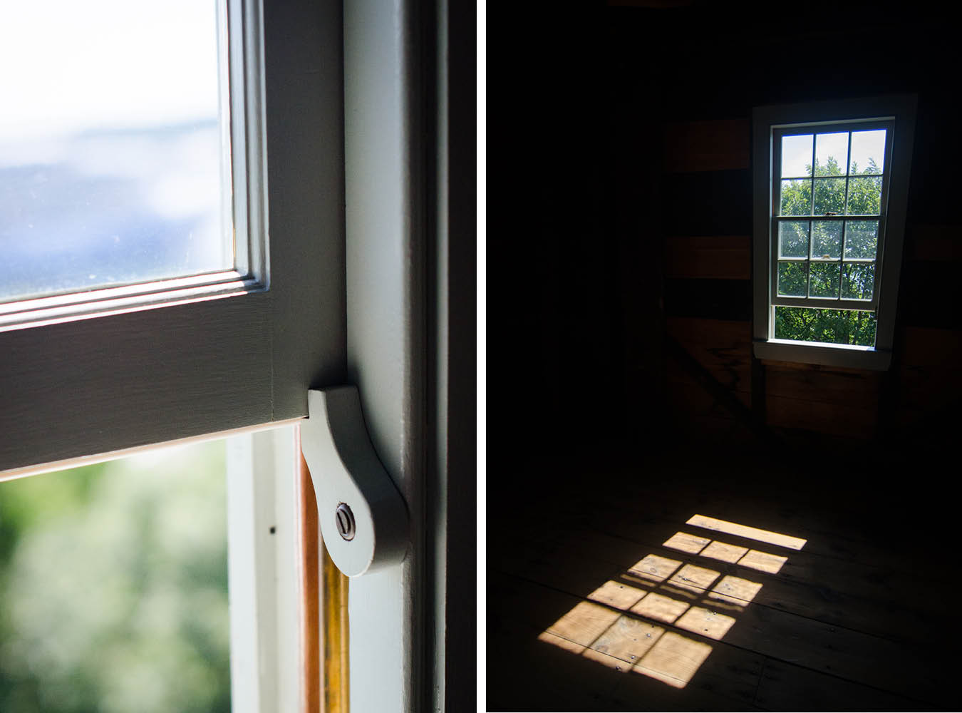 Window Renovations - Portland Maine.jpg