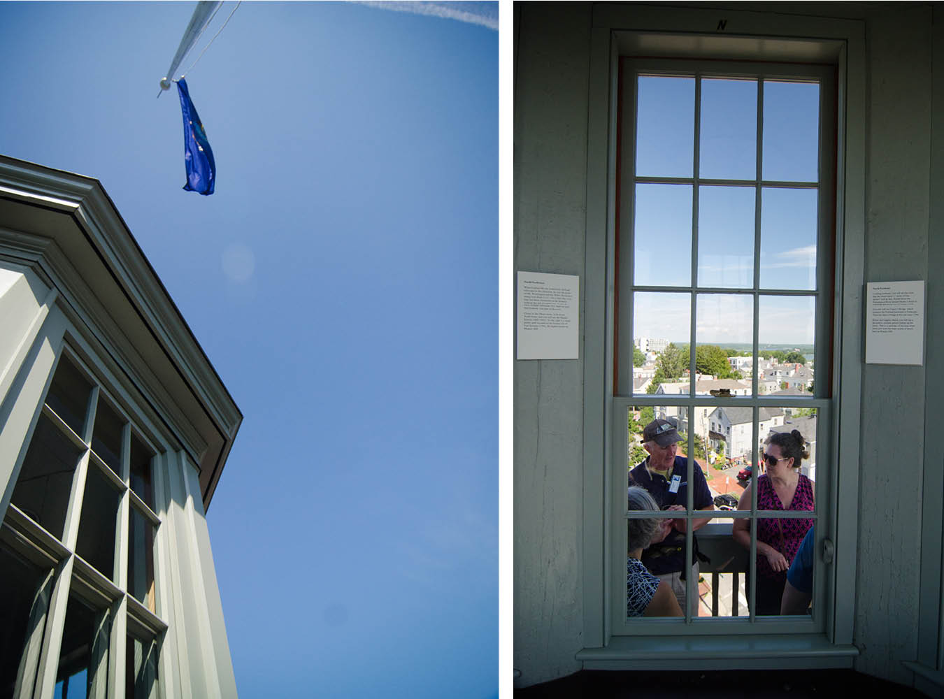 Observatory Historic Renovation - Portland Maine.jpg