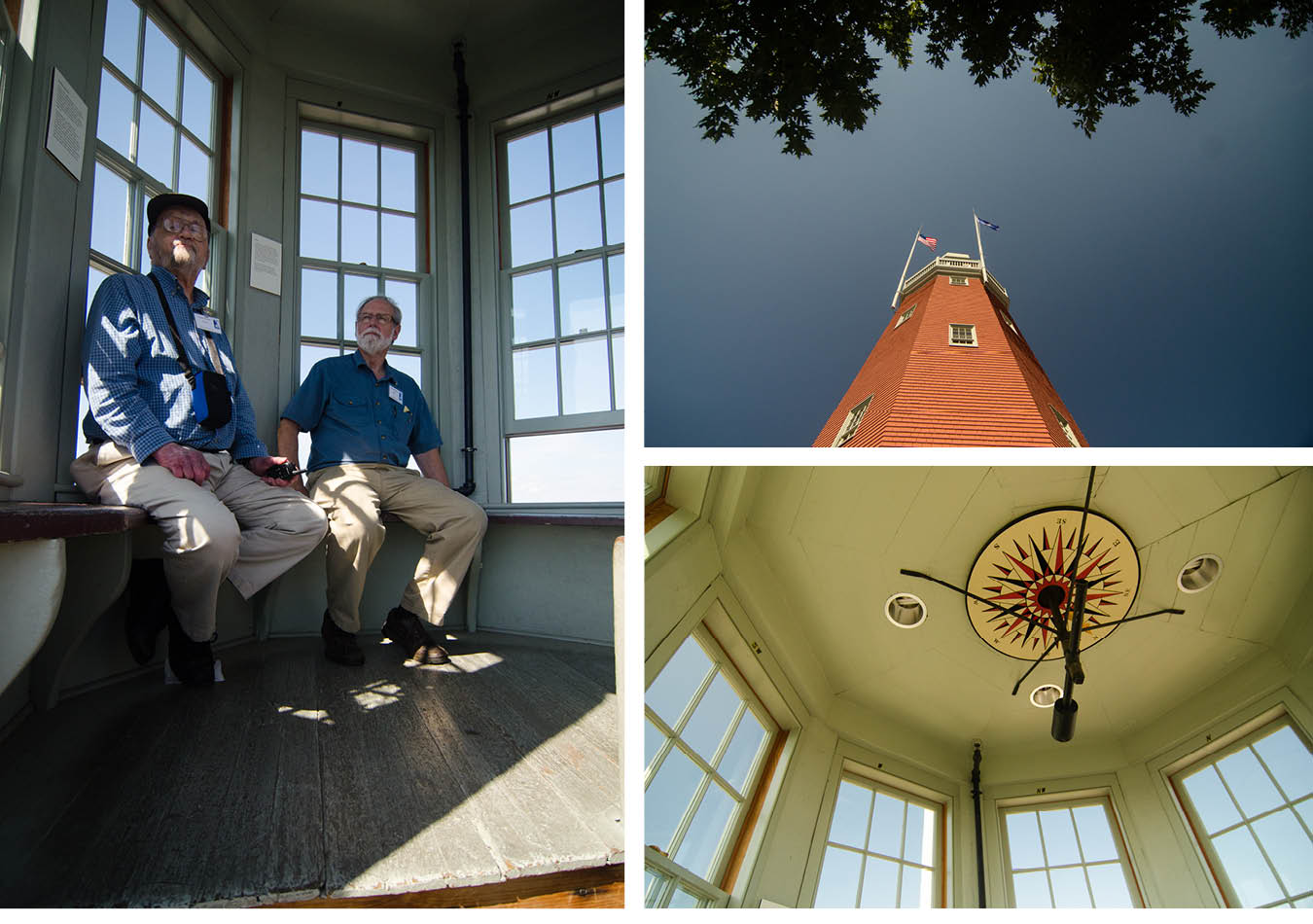 Observatory Historic Renovation II - Portland Maine.jpg