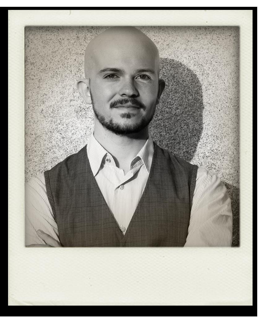 Michael_Yates_Crowley_Polaroid