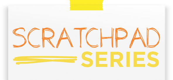Scratchpad-Series-FINAL.png