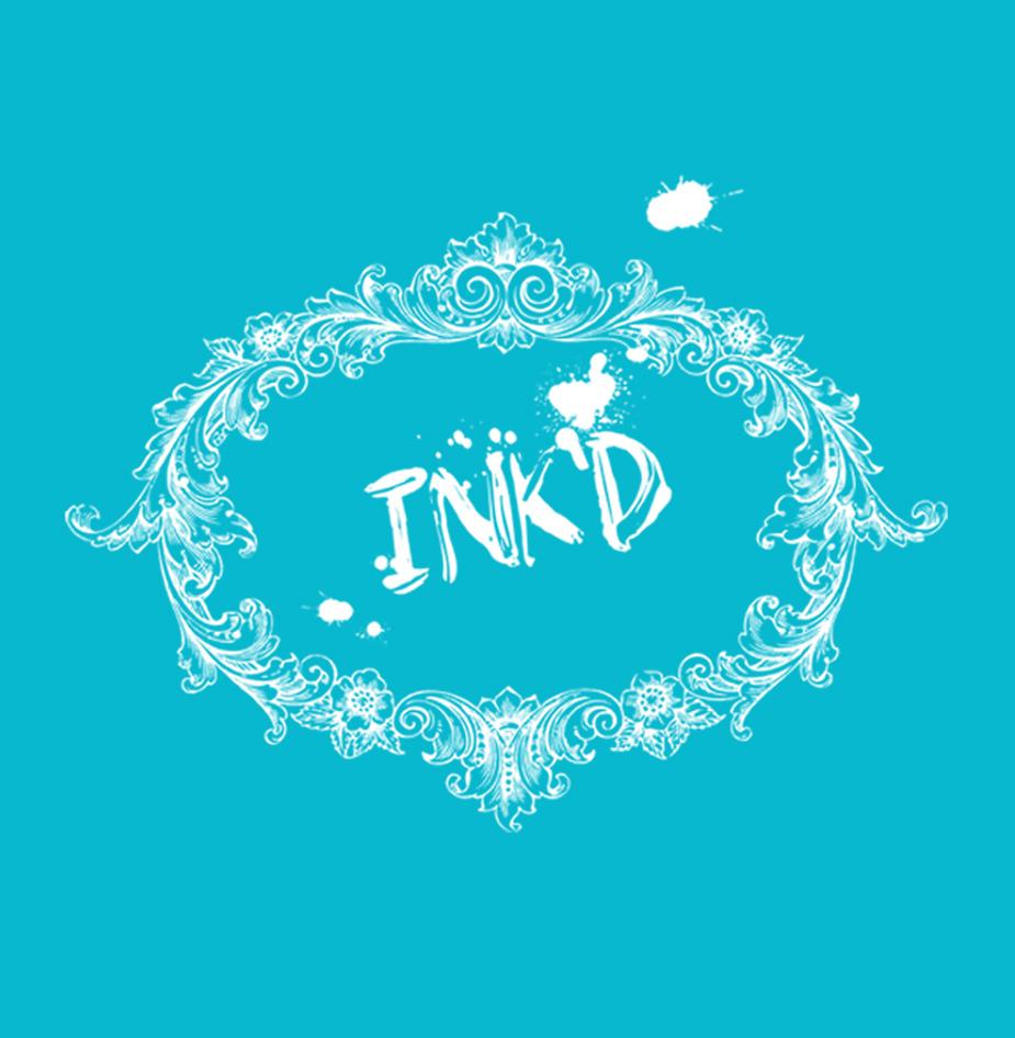 2019 Ink'd Logo.jpg