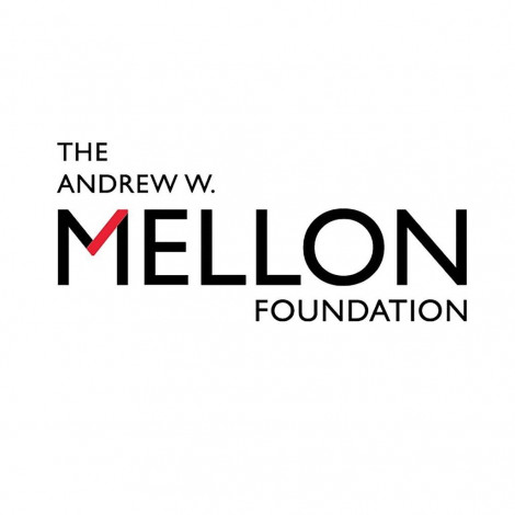 Operating support for the Playwrights Realm is provided by The Andrew W. Mellon Foundation New York Theater Program in partnership with the Alliance of Resident Theatres/New York.