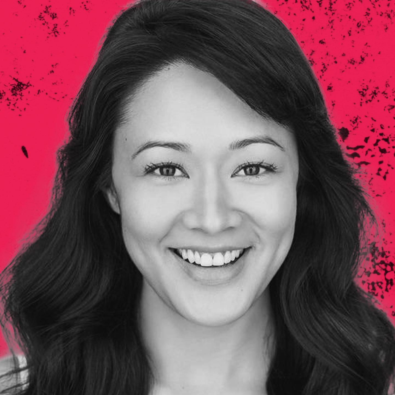 Satomi Blair