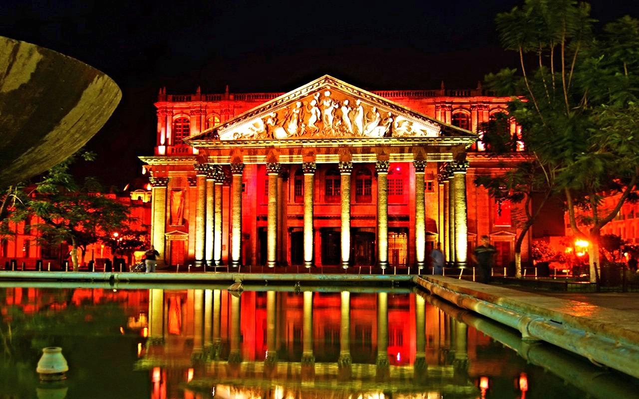 Teatro_Degollado_Guadalajara_Jalisco_Mexico11.jpg