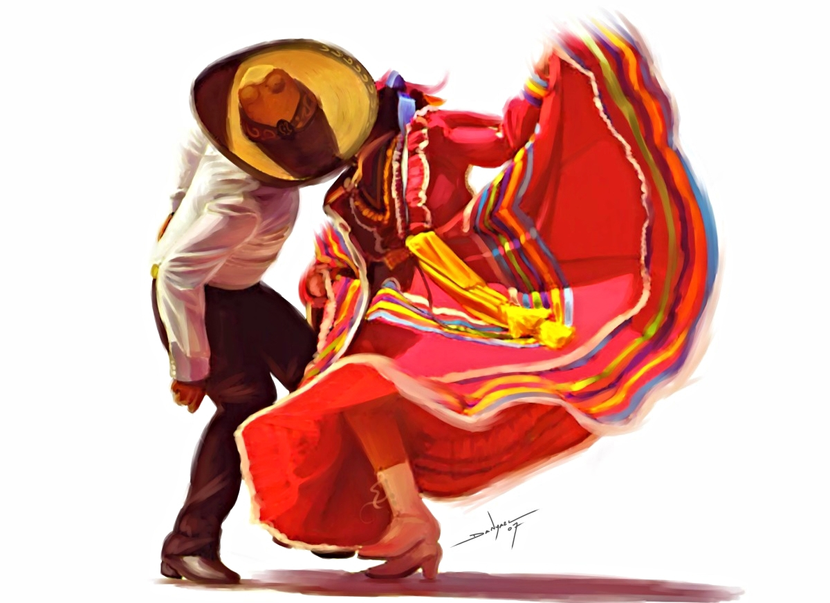Viva_Mexico_by_mexicanos.jpg