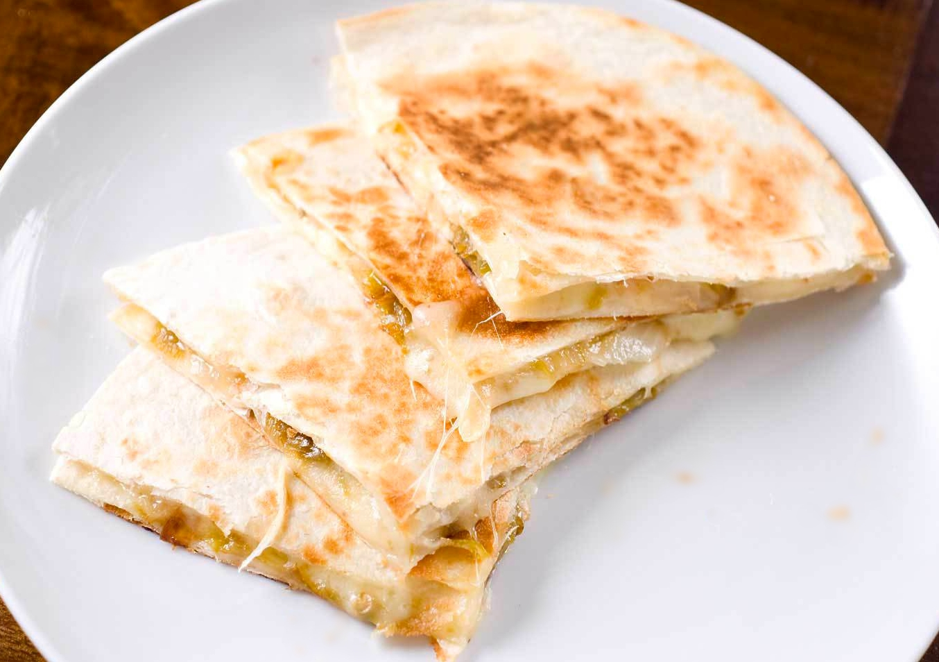 roasted-hatch-chile-quesadillas.jpg
