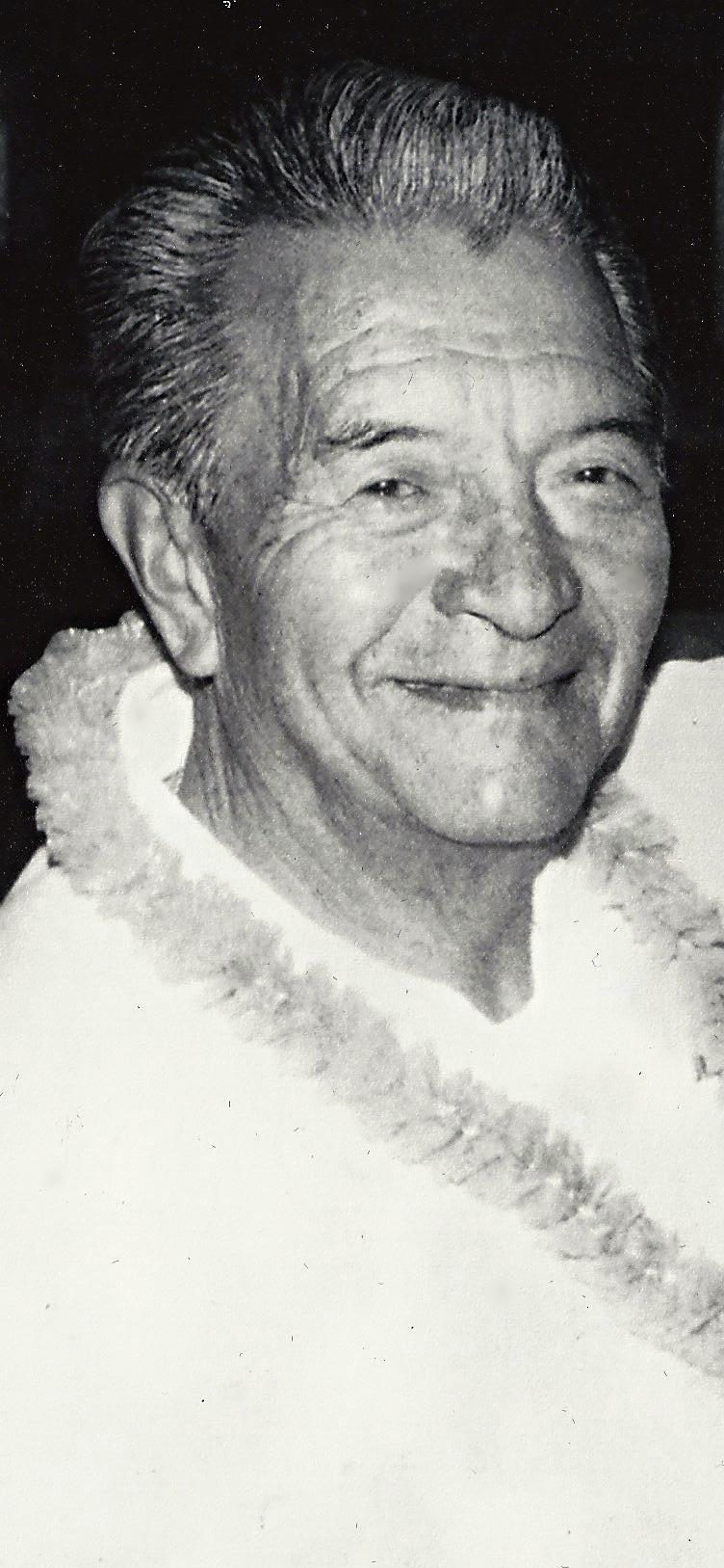 Don-Bonigacio-Gonzalez.JPG