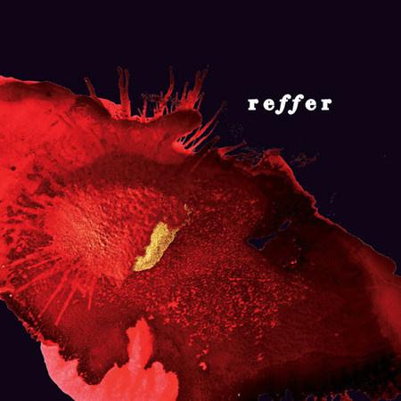 Reffer    S/T