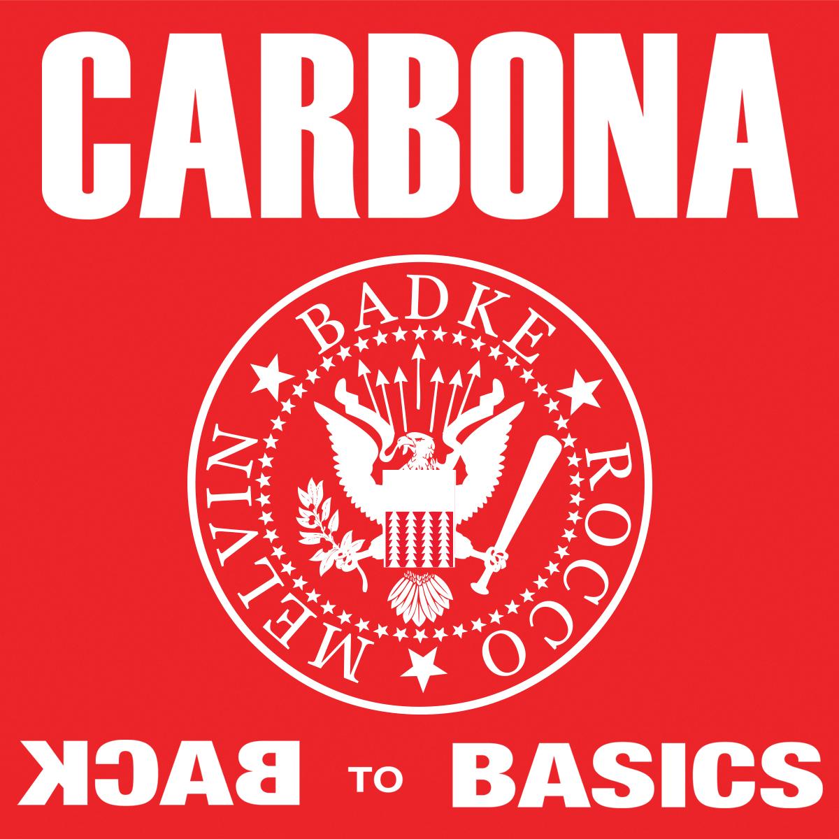 Carbona    Back to Basics