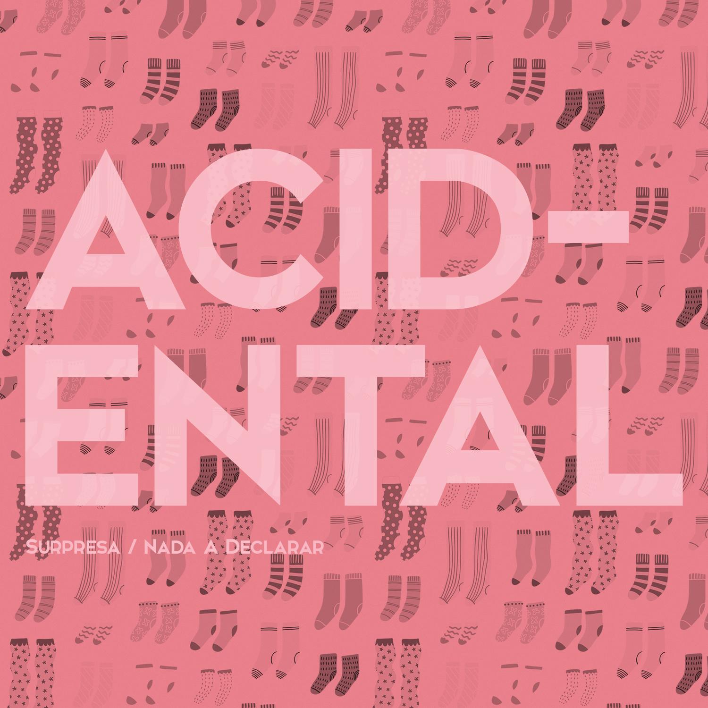 Acidental_EP4_1500x1500.jpg